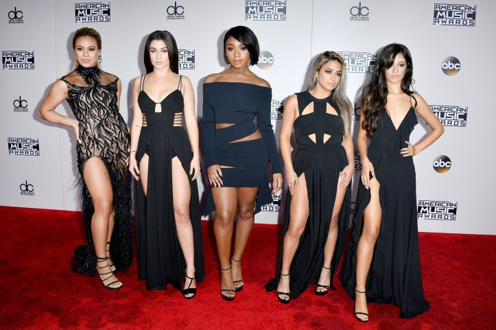fifth-harmony-2016-american-music-awards