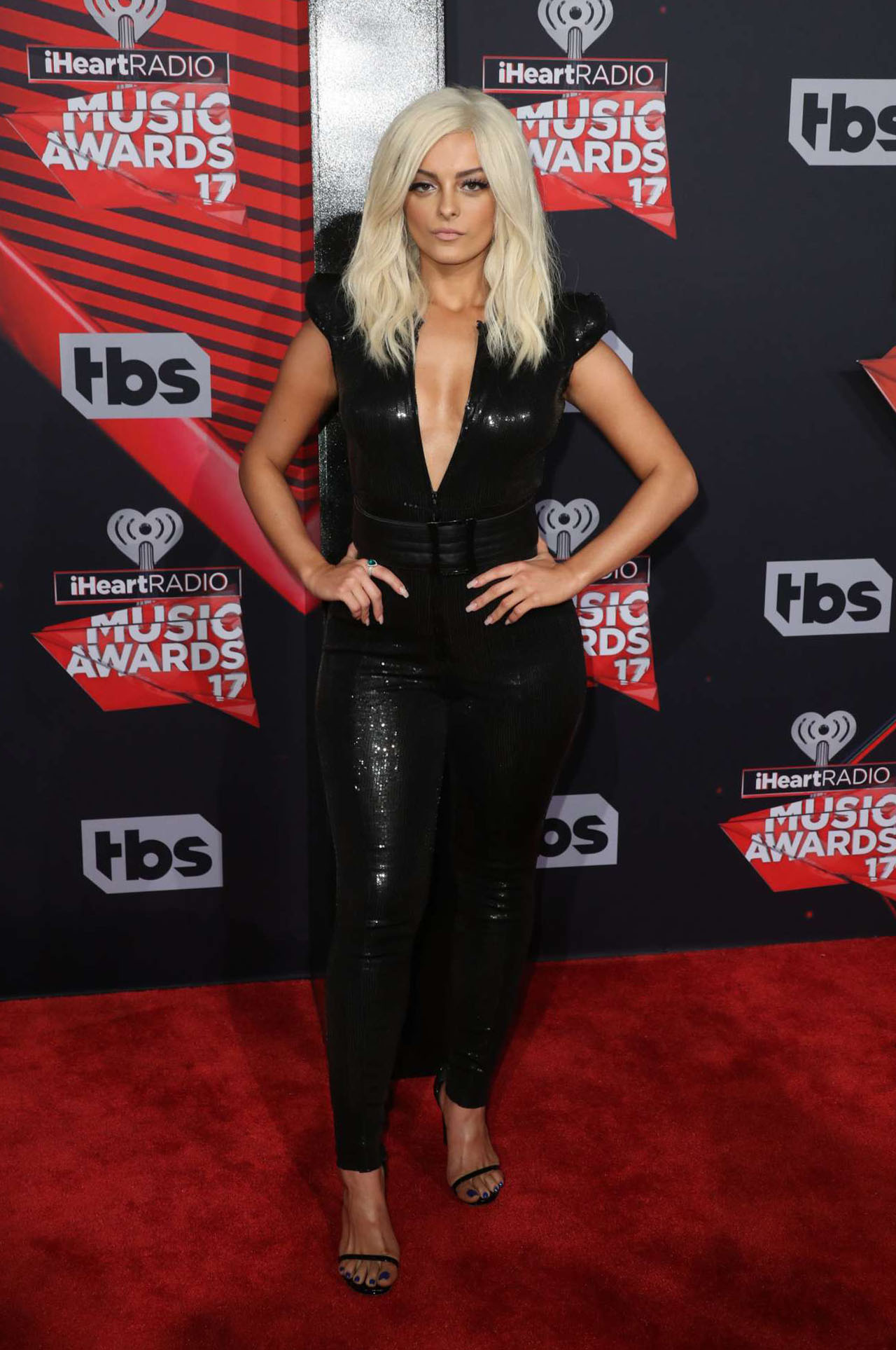 bebe-rexha-at-iheartradio-music-awards-in-los-angeles-a-3-5-2017-3