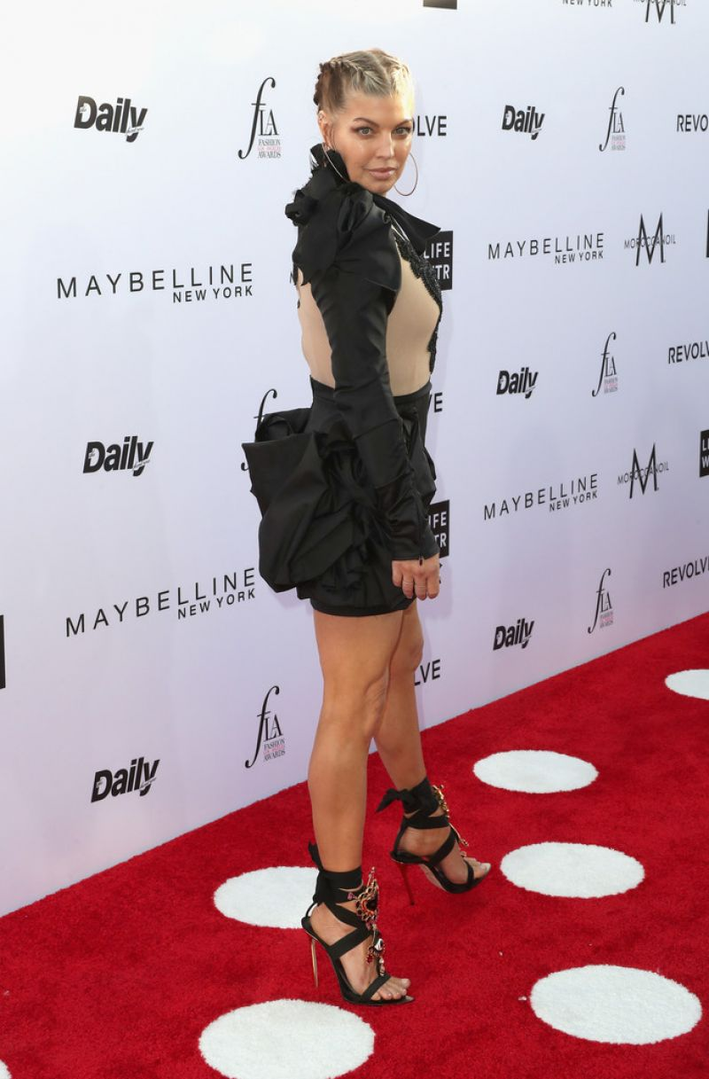 stacy-fergie-ferguson-at-daily-front-row-s-3rd-annual-fashion-los-angeles-awards-04-02-2017_5