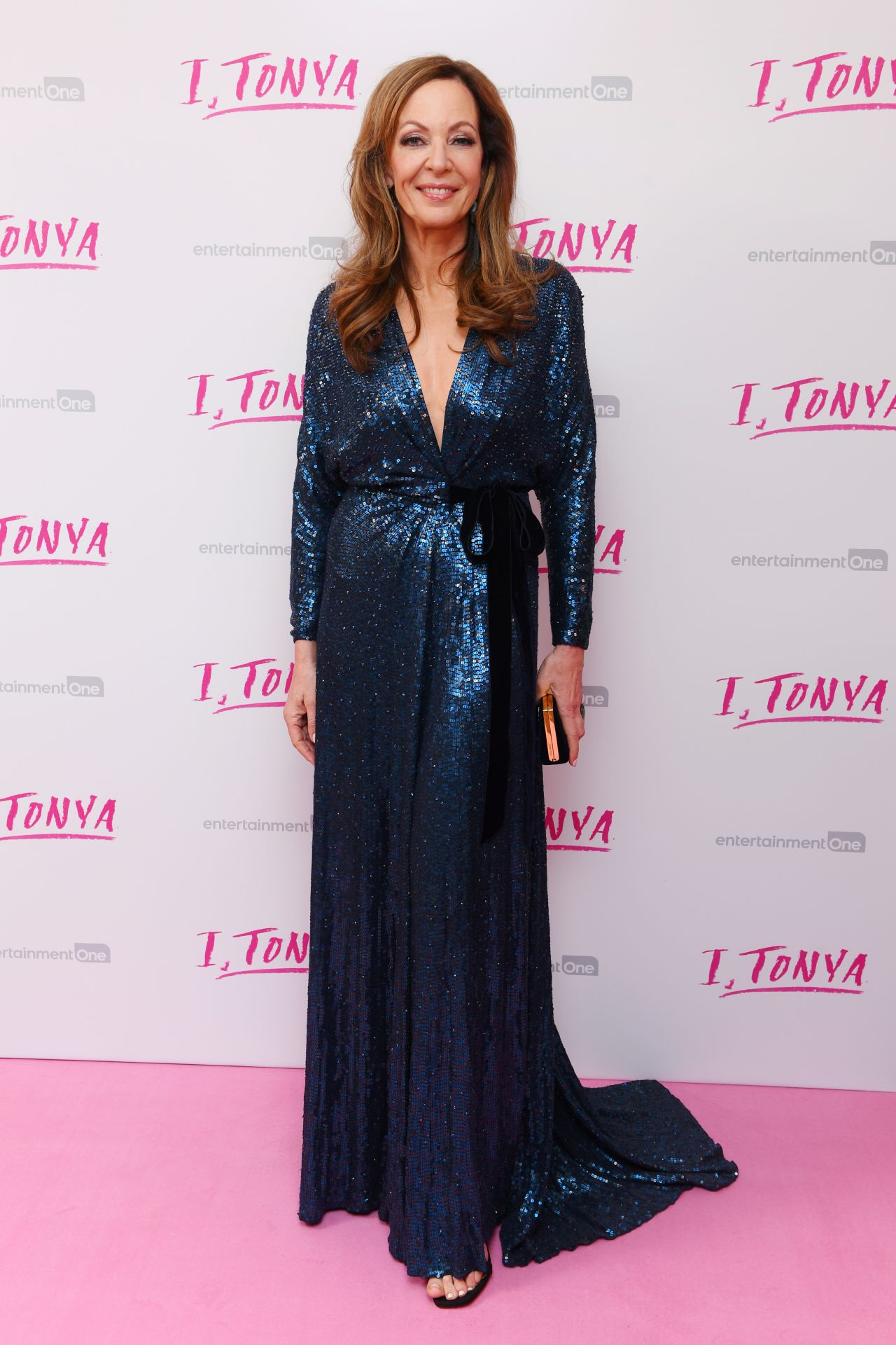 allison-janney-i-tonya-premiere-in-london-4