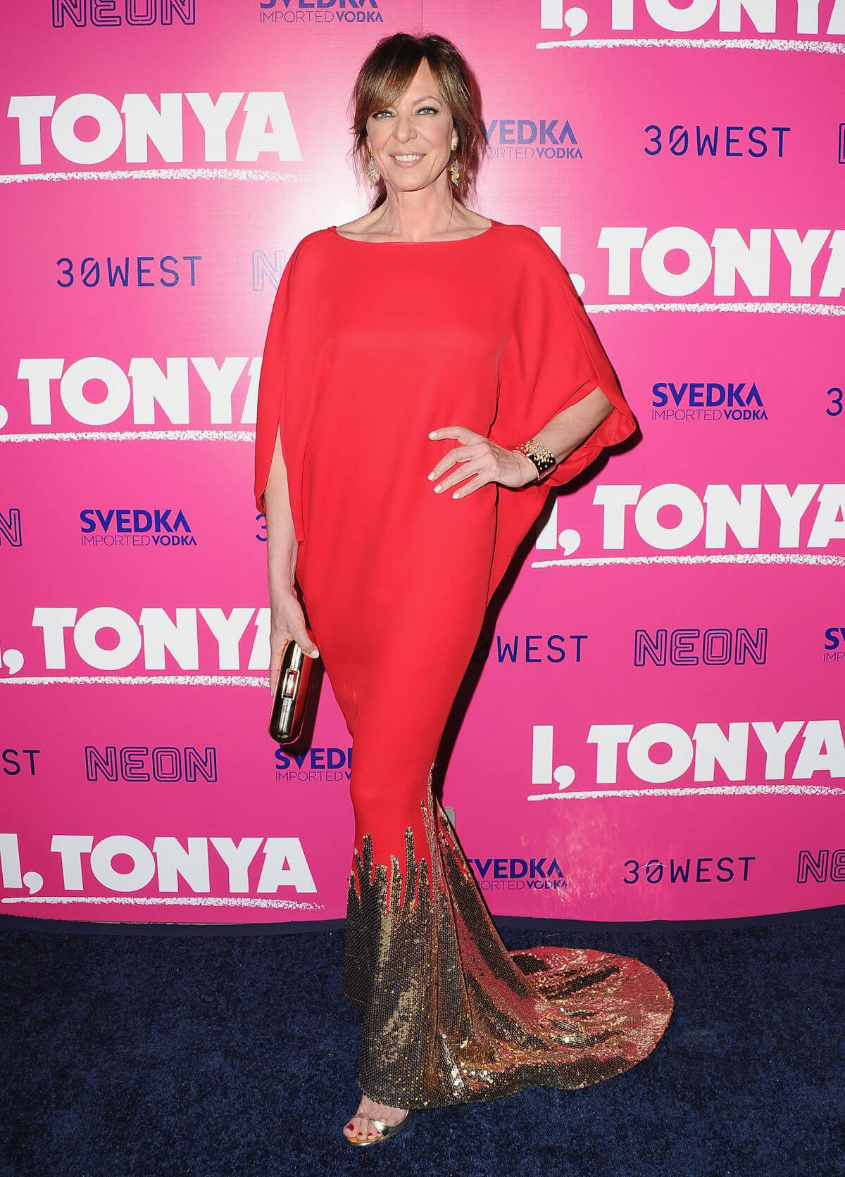 allison-janney-stills-at-i-tonya-premiere-in-los-angeles-2017-12-05-03